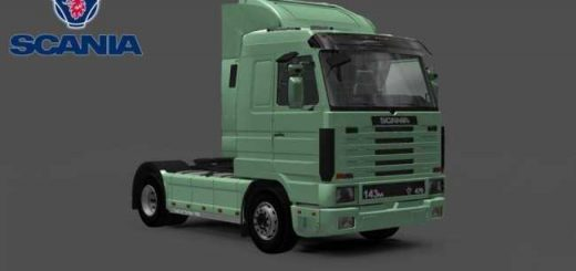 scania-3-series-rework-v1-0_1