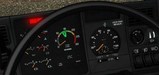 scania-4-series-gauges_1