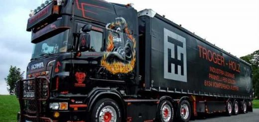 scania-ghost-v8-open-pipe-sound-1-30_1