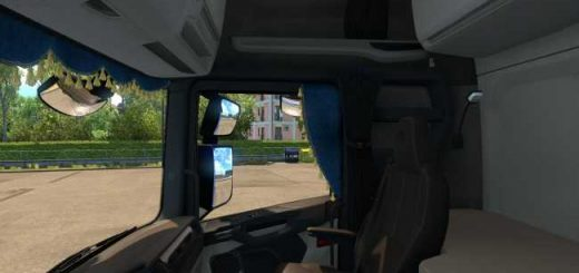 scania-next-gen-animated-curtains-1-30x_2
