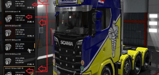 scania-nextgen-2016-s-and-r-engine-with-v8-sound-mod_1_9WCD.jpg