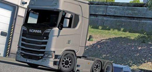 scania-nextgen-low-chassis-1-30-x_1
