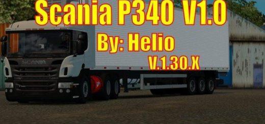scania-p340-1-30_1