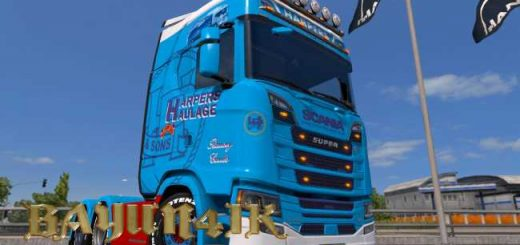 scania-s-2016-scs-harpers-haulage-skin-1-30_1