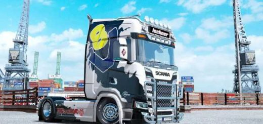 scania-s-lechner-king-of-the-road-skin-1-30_1