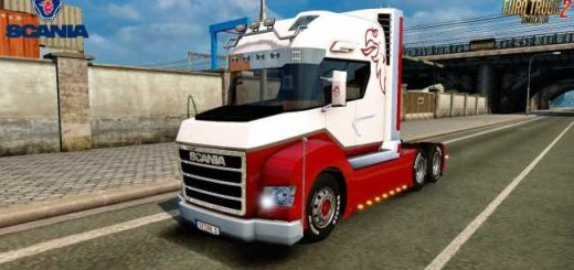 scania-stax-concept-truck-interior-v2-4-updated-by-news-1-30-x_1