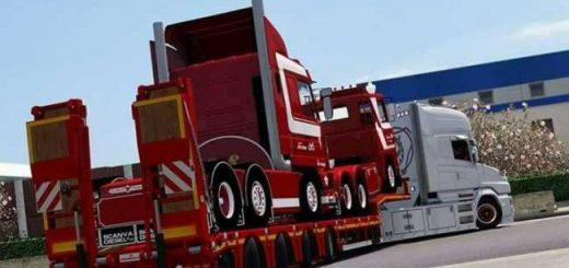 scania-t-costel-1-30_2