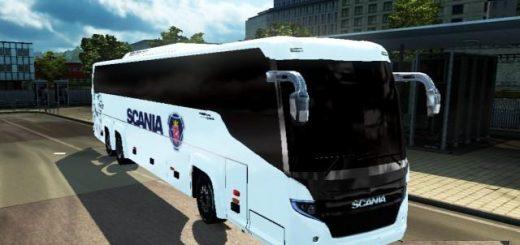 scania-touring-hd-bus_1