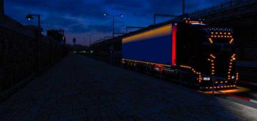 scania-v8-truck-by-amasyalee_1