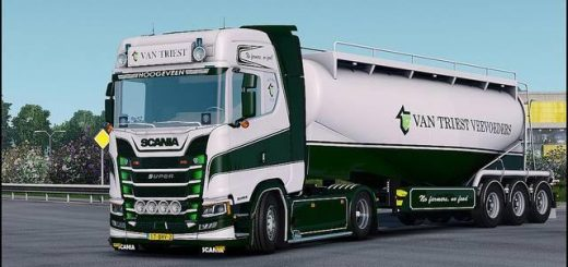 -scania-van-triest_1