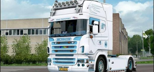 -scania-wb-ets-2_1