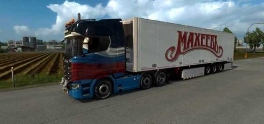 schmitz-sko-rus-trailers-1-30_1