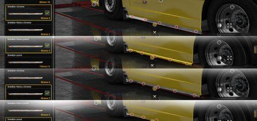 sidesbar-kelsa-daf-xf-105-1-30-xx_1_3886C.jpg