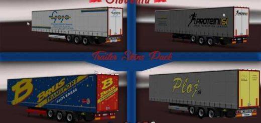 slovenia-trailer-skin-pack_1