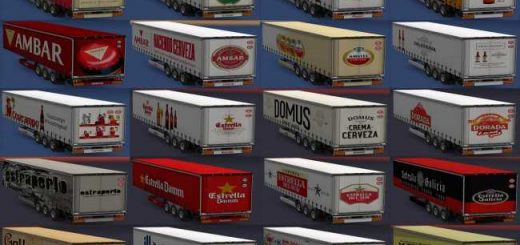 spanish-beer-trailers-all-versions_1