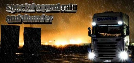 special-sound-rain-and-thunder-v1-0_1