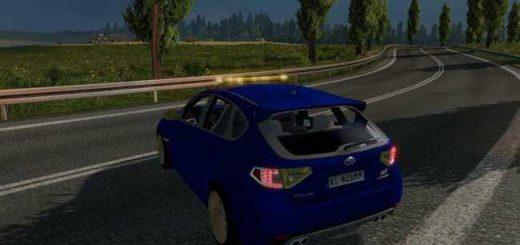 subaru-impreza-hatchback_1