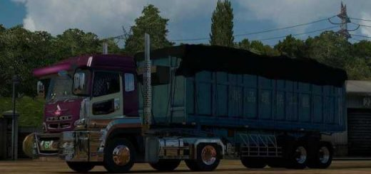 taiwan-wastes-recycle-trailers-1-30_1