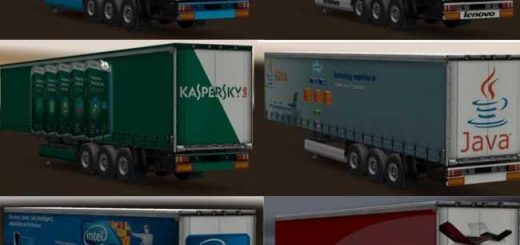 technology-companies-trailer-pack_1