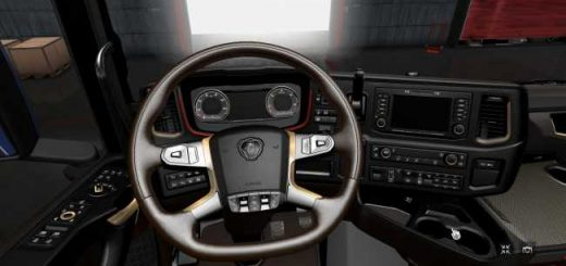 the-interior-for-scania-2016-3_1