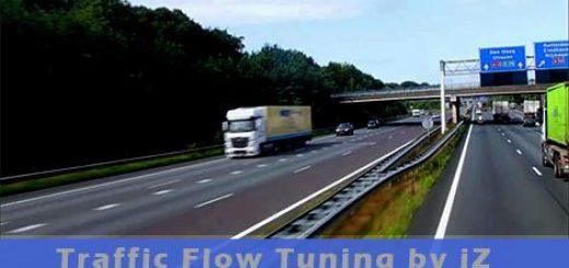traffic-flow-tuning-by-iz-1-0_1