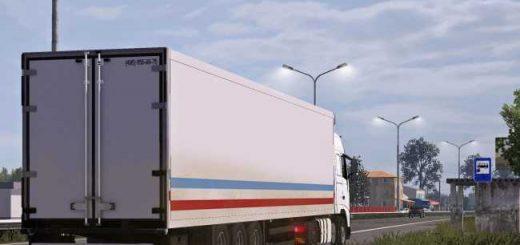 trailer-kogel-v2-0-1-27-1-30_1