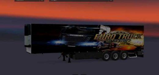 trailerpackcoollinerbynewsv1-30-vs-1-01-update-1-01_1