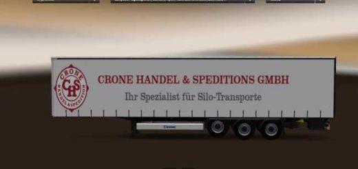 trailerprofilinercrownetransporte-fr-ets-2-1-30-1_1