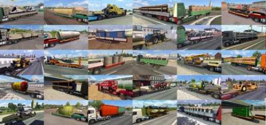trailers-and-cargo-pack-by-jazzycat-v6-3_1