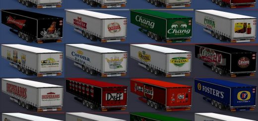 trailers-of-world-beer-brands-all-versions_1_13D7.jpg