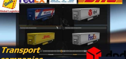 transport-companies_1