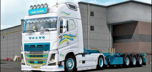 truck-trailer-volvo-fh-frans-kuiper-v1-0_3