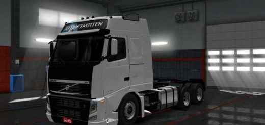 volvo-fh-460-qualificado-1-30_1