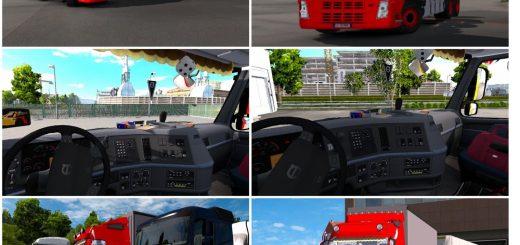 volvo-fh12-euro-5-v-2-5_2_X40QV.jpg