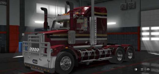 western-star-4800-v3-0-only-1-30-xx_1