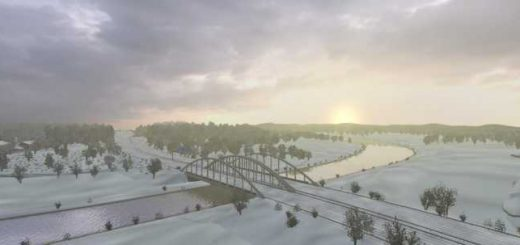 winter-add-on-for-realistic-graphics-mod-and-frosty-winter-mod-v0-9-3-1-30_1