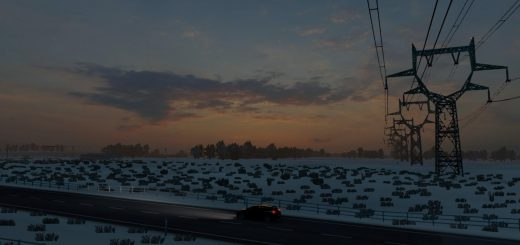 winter-add-on-for-realistic-graphics-mod-release-v-1-0_2_90QEV.jpg