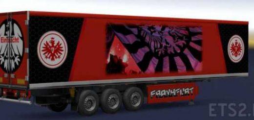 xelo-fan-trailer-skin-eintracht-frankfurt-1-30_1