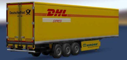 1-30-x-mercedes-benz-charterway-skin-pack-5-trailers-xelodesign-2_1