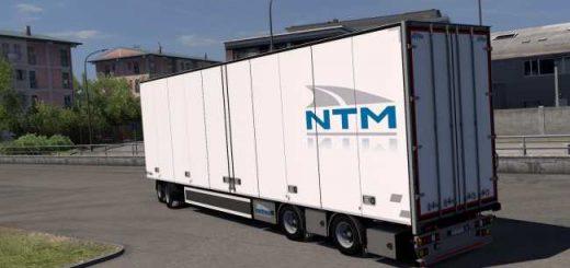 1509-ntm-semifull-trailers-20-02-18-1-1-3_1