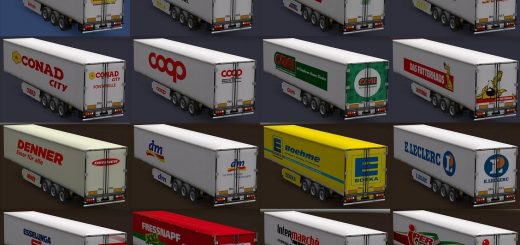 1519287334_european-supermarket-trailers-all-versions_1_AEXZD.jpg