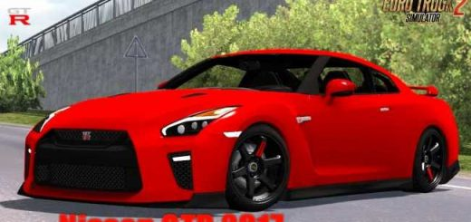3529-nissan-gtr-2017-with-565-hp-engine-by-mashmixmusic-1-30-x_1