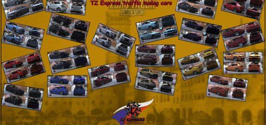 8791-tz-tuned-ai-cars-1-30_1_FWS4Q.jpg