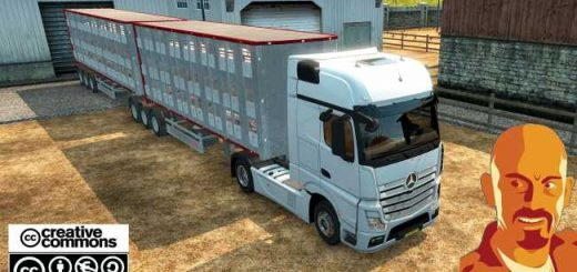 9305-fliegl-animal-transport-trailer-ets2-1-28-1-30-x_2