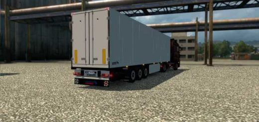 9358-tmp-schmitz-refrigeration-1-2_1