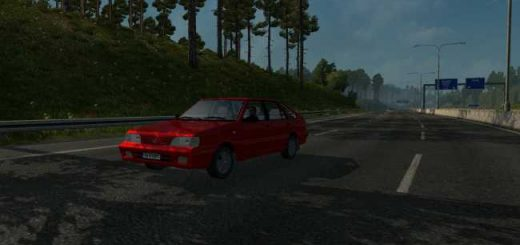 9599-daewoo-fso-polonez-caro-plus-v2-2_1