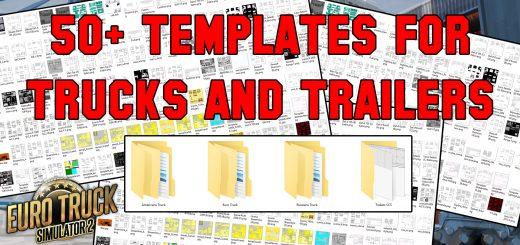 All-Templates2_AXSEQ.jpg