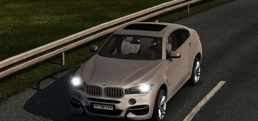 BMW-x6-1_10C6W.jpg