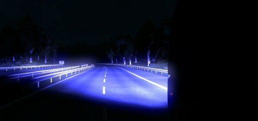 Blue-Xenon-Lights-Effect_D4051.jpg