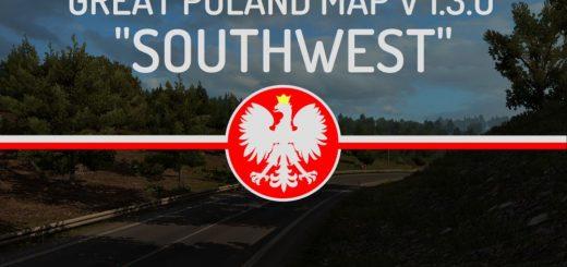 Great-Poland-1_AA56.jpg